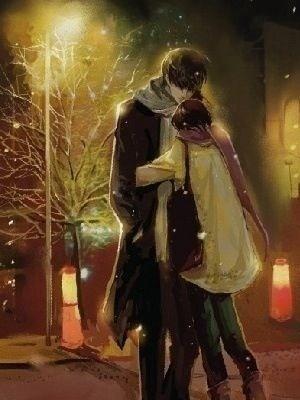 霸爱如血:哈姆雷特虐爱季